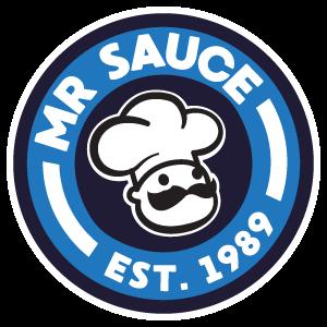 Mr Sauce